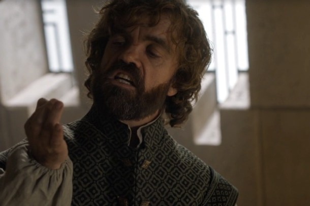 tyrion-joke-game-of-thrones-flies-spit-it-out