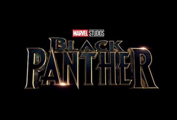 20170724-black-panther