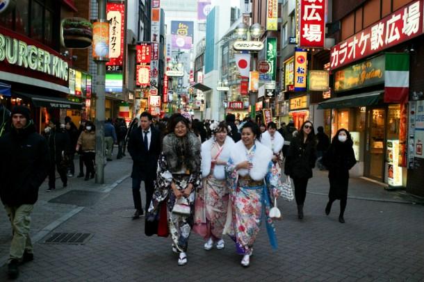 Japon20