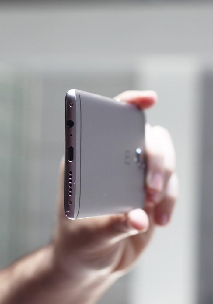 OnePlus 3 09