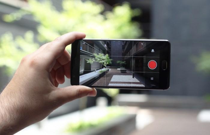 OnePlus 3 10