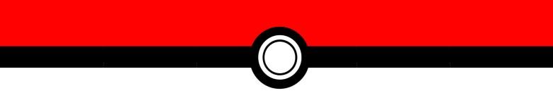 Pokemon-GO 4