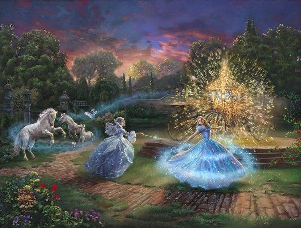 disney-paintings-thomas-kinkade-24
