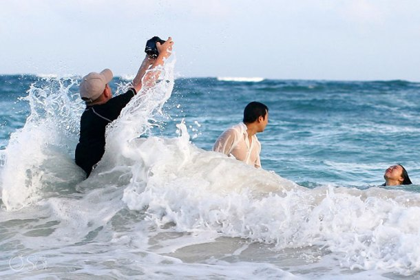 fotografias de bodas 01