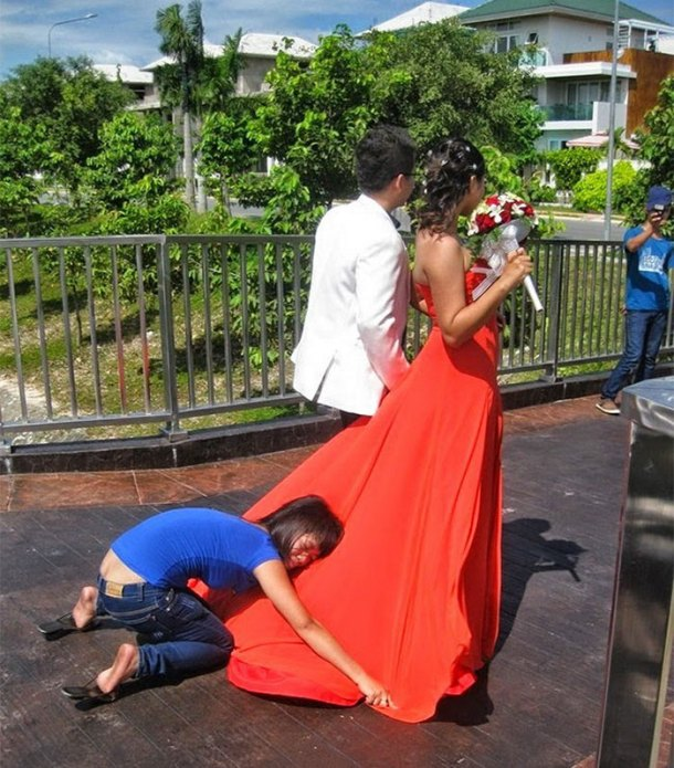 fotografias de bodas 02