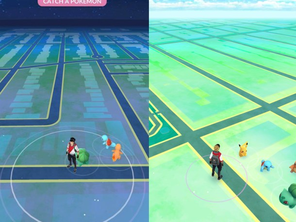 pokemon-go-faq-1