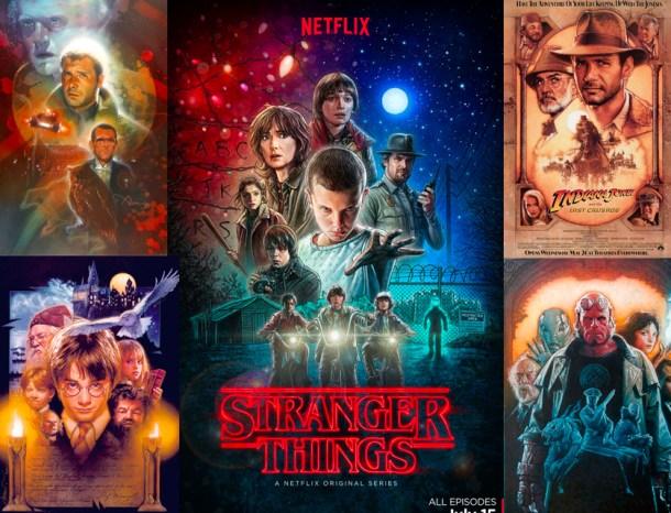 stranger-things-posters