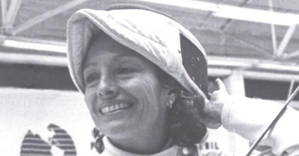 Maria-del-Pilar-Roldan