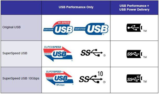 USB-C-1