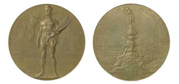amberes-1920