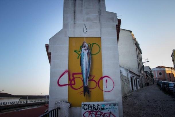 Lisboa, 2015.