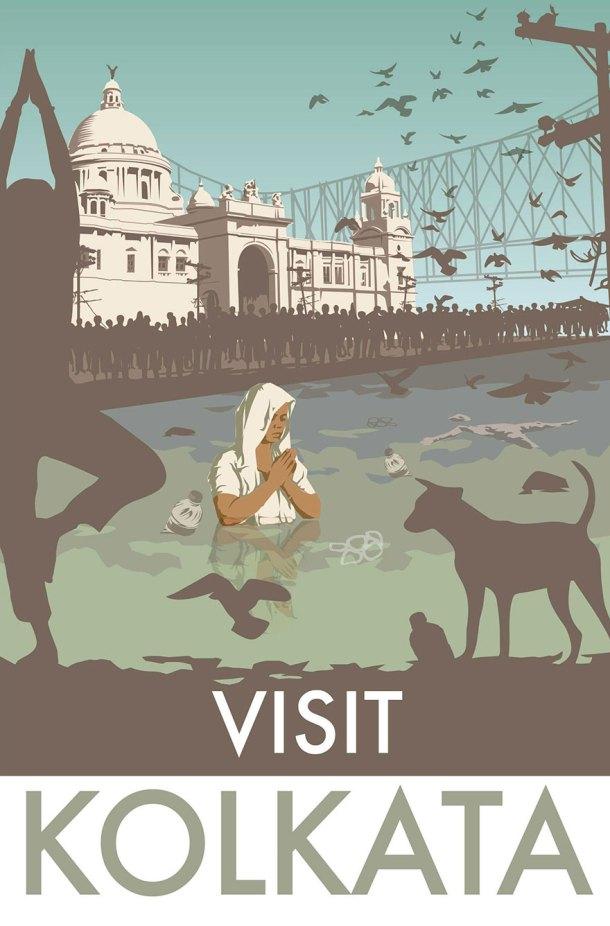 turismo7