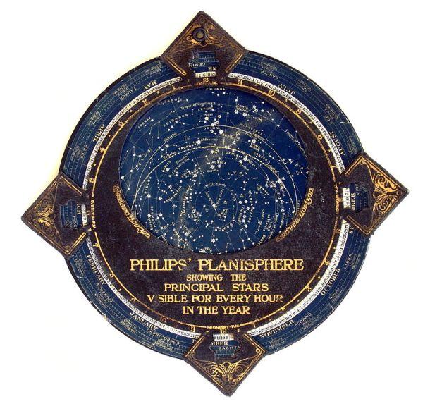 800px-philips_planisphere