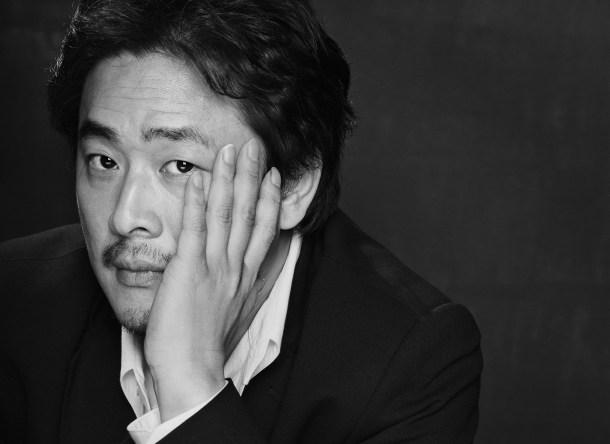 el-director-park-chan-wook-dirigira-una-pelicula-coreana-llamada-lady