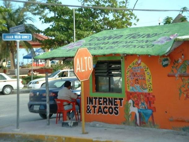 internet-tacos