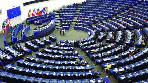 El Parlamento Europeo fue objetivo de espionaje del GCHQ británico, con tecnología del TAO de la NSA.