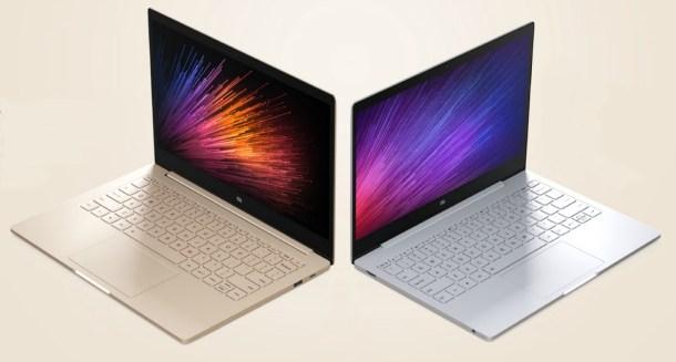 xiaomi-mi-notebook-air-displays_kmdq