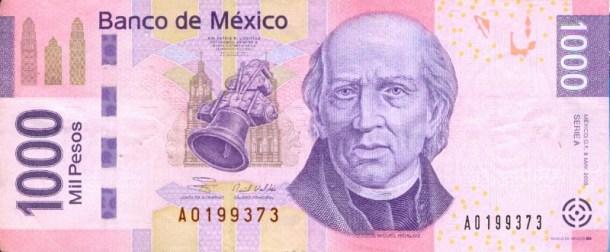 billete_1000_pesos_holograma