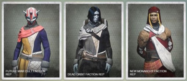 destiny-faction