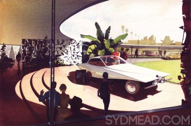 future-bugatti