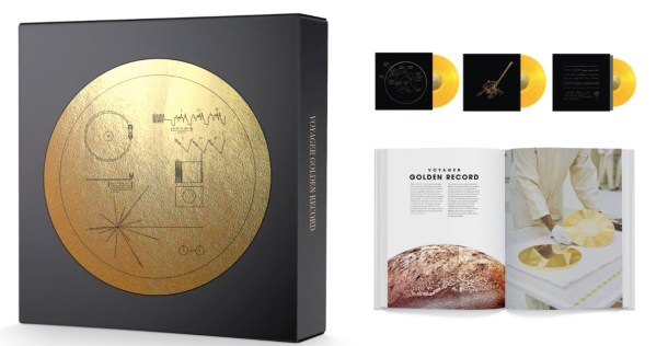 golden-record-voyager1