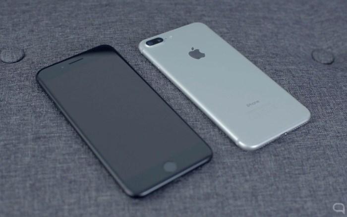 iphone-7-plus-hipertextual-01