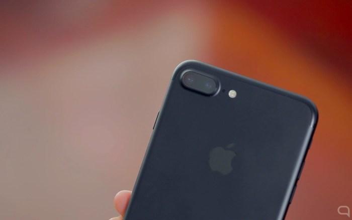 iphone-7-plus-hipertextual-16