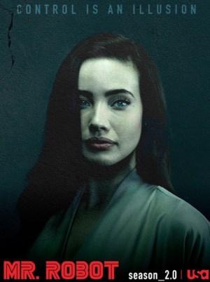 mrrobot-segunda-temporada-serie-poster-cartaz-joanna