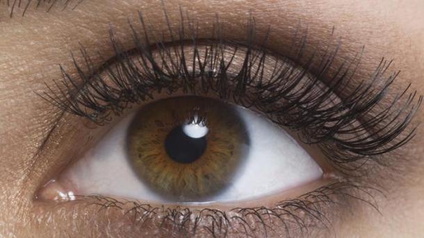 percentage-population-brown-eyes_e0c90483fa9ea90d