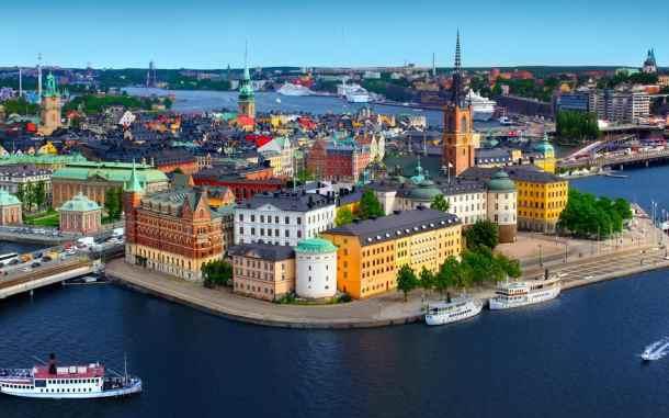 stockholm-aerial-xxlarge