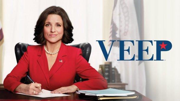 veep-hbo