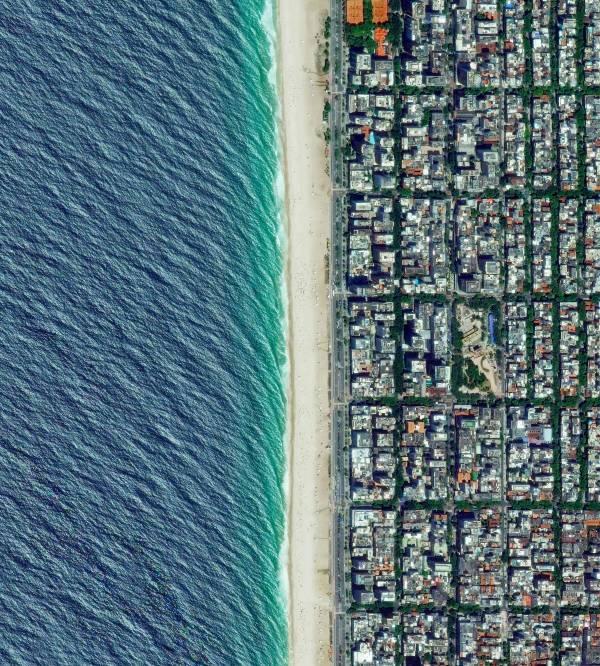 fotografias-desde-satelites3