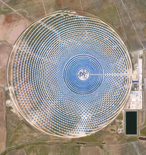 fotografias-desde-satelites7