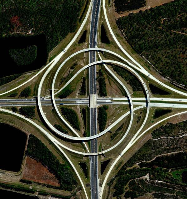 imagen-satelite