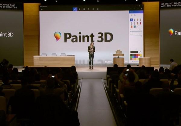 paint-3d