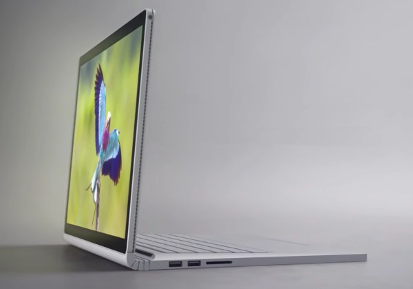 surface-book-i7-2