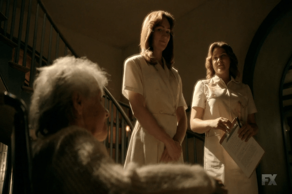 ahs-nurses