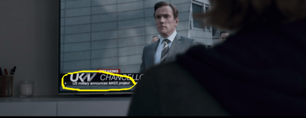 black-mirror-easter-egg
