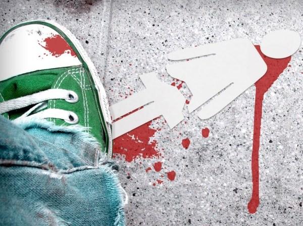 feminicidios-mexico-foto-divergentemx