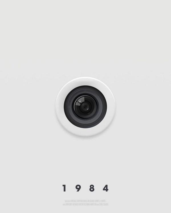redesigns-movie-poster-day-peter-majarich-92-57fde5978e8e3__700