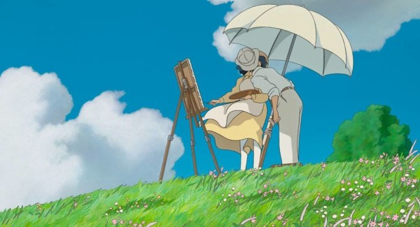 the-wind-rises-theverge-1_1020