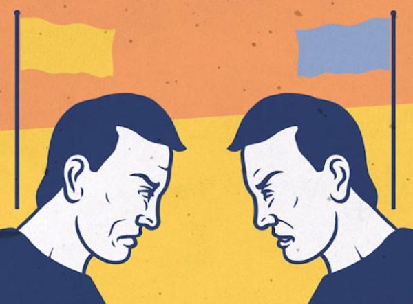 ganar discusiones