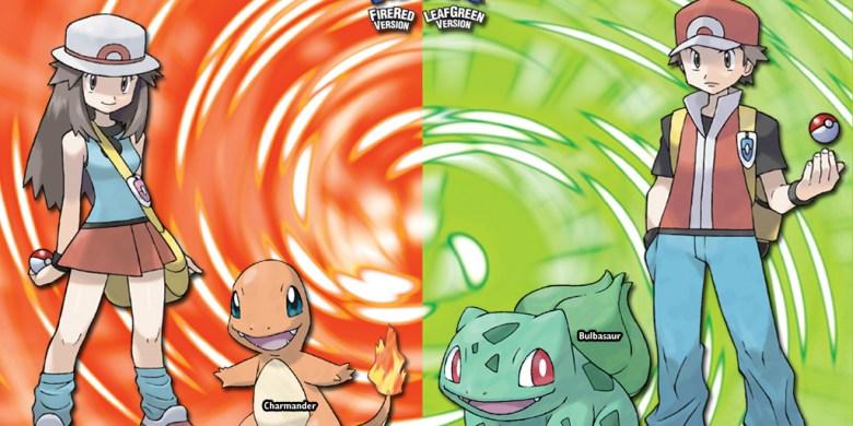 pokemon-curiosidades-11