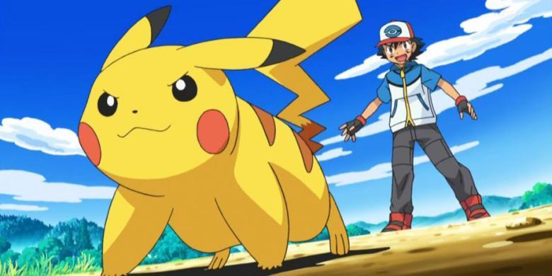 pokemon-curiosidades-4