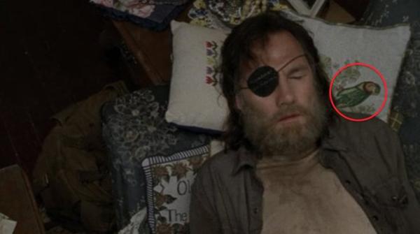 twd-pirate-governor