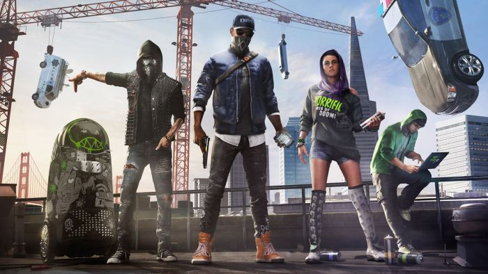 watch-dogs-2-personajes