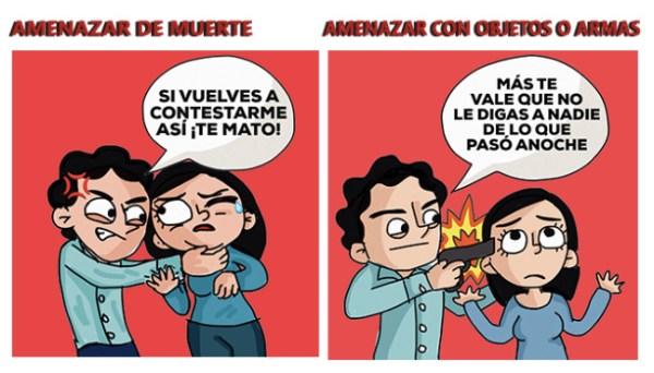 Por Karen Hernández para Nueva Mujer