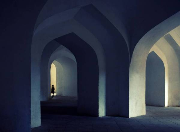 Sulaiman Al Hammadi