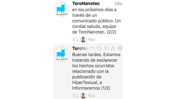 toro-nanotec-2-punto-0-celedonio-vamos-dale-ahi