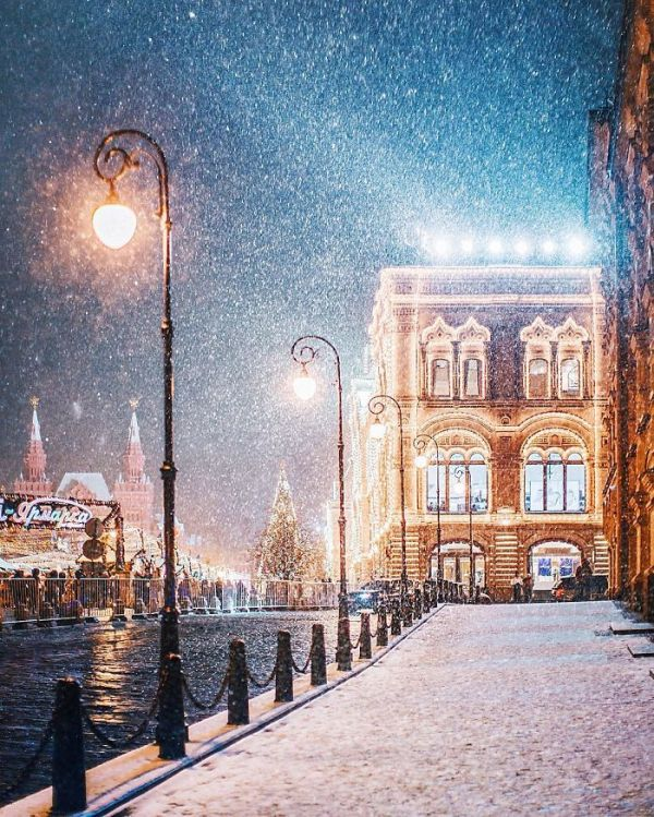 magic-time-in-moscow-58490ae5250b3__700